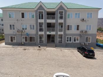 Brand New Luxury 3 Bedroom Apartment, Kubwa, Abuja, Flat for Sale