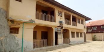 Neat 3 Bedrooms, Ensuite, Unity Estate, Berger, Arepo, Ogun, Flat for Rent