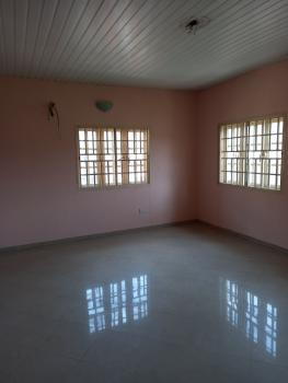 Very Clean 2 Bedroom Flat, Opp Alausa Ikeja, Gra Phase 2, Magodo, Lagos, Flat / Apartment for Rent