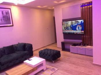 Luxury Furnished 2 Bedrooms Flat, Ikeja Gra, Ikeja, Lagos, Flat / Apartment Short Let