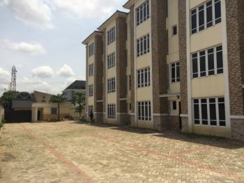 Newly Built 5 Nos of 4 Bedrooms Terrace, Ikeja Gra, Ikeja, Lagos, Terraced Duplex for Sale