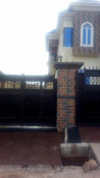 Duplex, Wtc Estate, Enugu, Enugu, House for Sale