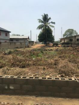 Land, Red Cross, Magada, Ibafo, Ogun, Residential Land for Sale