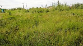 Commercial Land Measuring Approximately 2300sqm, Vgc, Lekki, Lagos, Commercial Land Joint Venture