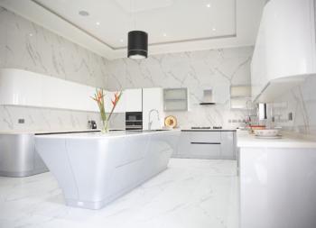 Brand New Spectacular 5 Bedroom Penthouse, Lugard Avenue, Old Ikoyi, Ikoyi, Lagos, Flat for Sale