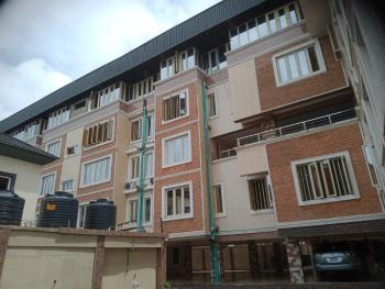 a Nice Big Studio, Osapa London, Lekki, Lagos, Self Contained (single Rooms) for Rent