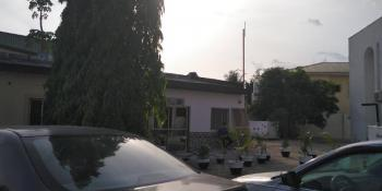 Nicely Located Office Space in a Good Environment, Durban Street, Wuse 2, Abuja, Mini Flat for Rent