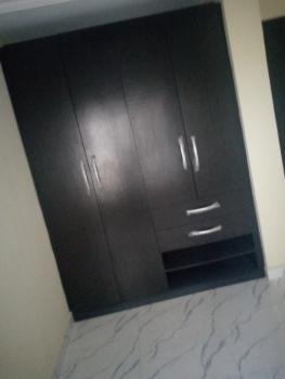 Luxury 3 Bedroom Apartment, Igbo Efon, Lekki, Lagos, Flat for Rent
