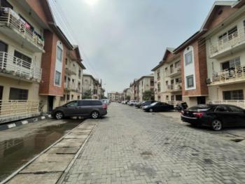 1 Room in a 3 Bedroom Flat (shared), Oba Elegushi Estate, Off Mobil Road, Ajah, Lagos, Self Contained (single Rooms) for Rent