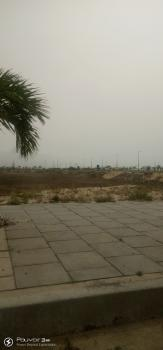500sqms in a Very Fantastic Location, Parkview, Ikoyi, Lagos, Residential Land for Sale