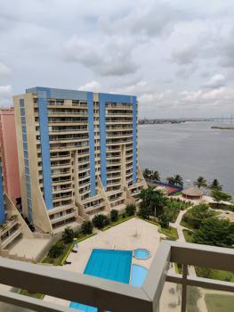 Luxury Built 18no. 3 Bedroom Flat, Bella Vista, Banana Island, Ikoyi, Lagos, House for Sale