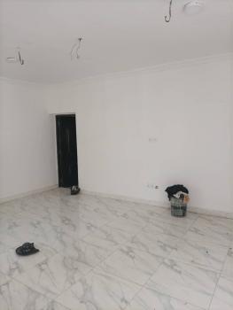 2 Bedroom Flats, Sunview Estate, Sangotedo, Ajah, Lagos, Flat for Rent