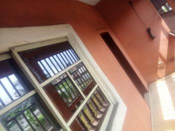 Lovely 2 Bedroom Flat Affordable, Rumuodara, Port Harcourt, Rivers, Flat for Rent