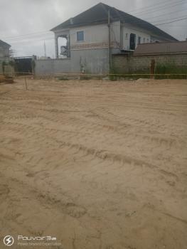 1039sqm Land, Bayo Kuku, Ikoyi, Lagos, Land Joint Venture