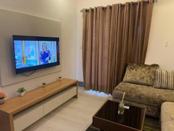 Luxury One Bedroom Apartment, Banana Island, Ikoyi, Lagos, Self Contained (single Rooms) Short Let