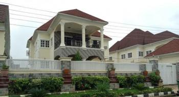 Fully Equipped and Well Furnished 5 Bedrooms Detached Duplex, 33 Gra Onitsha, Onitsha, Anambra, Detached Duplex for Sale
