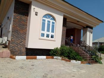 5 Bedroom Bungalow, Republic Eastate, Enugu, Enugu, House for Sale