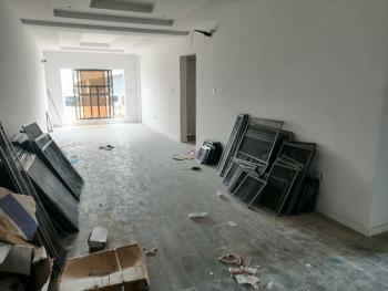 New Built 2 Bedroom Studio Apartment, Oral Estate, Lekki Expressway, Lekki, Lagos, Flat for Rent