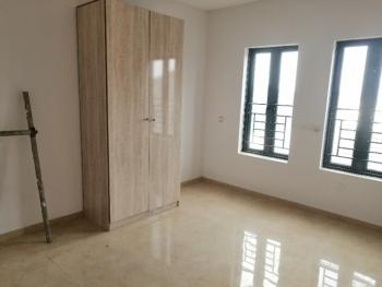 Newly Built Mini Flat, Oral Estate, Lekki Expressway, Lekki, Lagos, Mini Flat for Rent