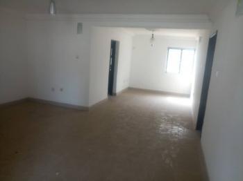 Luxury Miniflat, Ligali Ayorinde, Victoria Island (vi), Lagos, Mini Flat for Rent