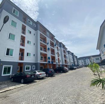 Studio Apt with Huge Returns, Ikate, Lekki, Lagos, Mini Flat for Sale