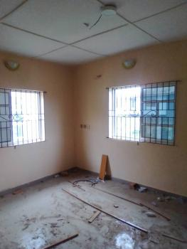 Brand New Exquisitely Finished Two Bedroom Apartment, Hotel Bustop, Igando, Ikotun, Lagos, Flat for Rent