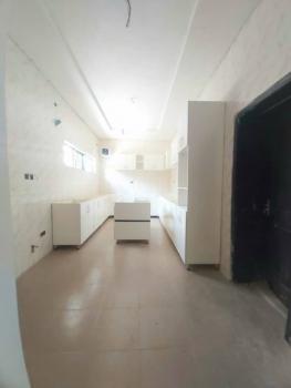 Exquisite 3 Bedroom Semi Detached Duplex with Boys Quarter, Bogije, Ibeju Lekki, Lagos, Semi-detached Duplex for Sale