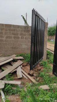 800sqm of Residential Land, Olapade Agoro Estate, Oluyole Main Estate Sharpcorner, Ibadan South-west, Oyo, Residential Land for Sale