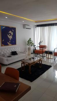 Luxurious 3 Bedrooms Apartment, Ikate, Lekki Phase 1, Lekki, Lagos, Flat / Apartment Short Let