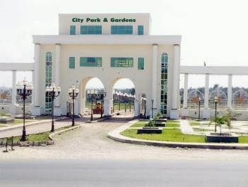 a Fenced and a Gated Estate, Opposite Coca-cola Plc., Asejire, Ibadan, Oyo, Mixed-use Land for Sale