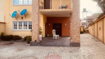 Mini Flat, Phase 1, Lekki, Lagos, Mini Flat for Rent