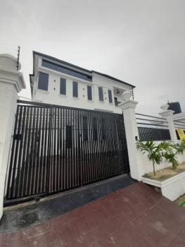 5 Bedroom Detached Duplex and 1 Bq, Ikate, Lekki, Lagos, Detached Duplex for Sale