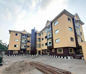 Beautiful 3 Bedroom Flat with a Bq;, Parkview, Ikoyi, Lagos, Flat / Apartment for Sale