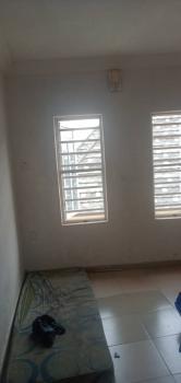 Standard Miniflat Pent House in a Serene Environment, Unilag Estate, Gra Phase 1, Magodo, Lagos, Mini Flat for Rent