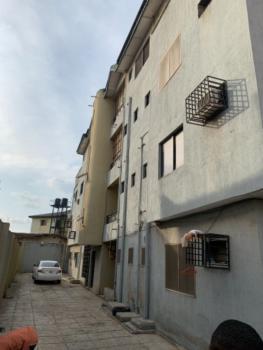 Nice 3 Bedroom Flat in a Serene Environment, Dankaro Estate, Ojodu, Lagos, Flat for Rent