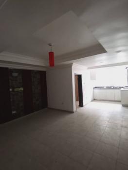 2 Bedroom, Idado, Lekki, Lagos, Flat for Rent