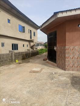 2 Units of 2 Bedroom Bungalow with 3 Units of Mini Flats, Greenleaf Estate, Ebute, Ikorodu, Lagos, Detached Bungalow for Sale