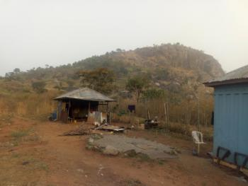 Granite Quarry with Good Roi, Suleja, Niger, Commercial Property for Sale