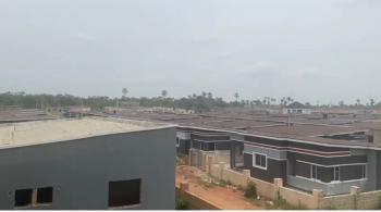 2 Bedrooms Bungalow, Treasure Island Estate, Mowe Ofada, Ogun, Detached Bungalow for Sale