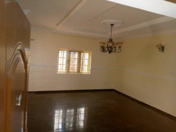 3 Bedroom Bungalow, Sun City Estate, Galadimawa, Abuja, Detached Bungalow for Rent