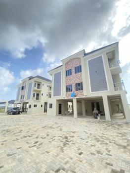 a Luxury 2 Bedroom Flat with a Nice Ambiance, Ikota, Lekki, Lagos, Flat for Sale
