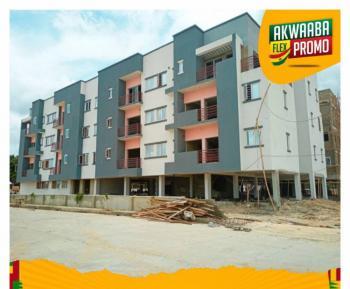 Finished 1 Bedroom  Apartment, Fairfield Apartments Estate, Gra, Abijo, Lekki, Lagos, Mini Flat for Sale