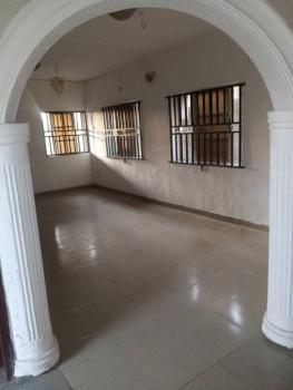 Nice and Spacious 2 Bedroom Flat, Grenville Estate, Badore, Ajah, Lagos, Flat for Rent
