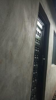Decently New Mini Flat, Yaba, Lagos, Mini Flat for Rent