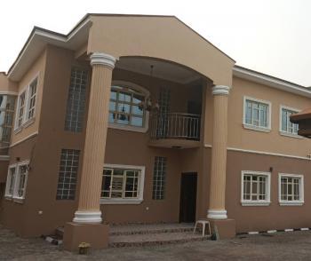 5 Bedrooms Detached Duplex, Green Land Estate, Olokonla, Ajah, Lagos, Detached Duplex for Sale