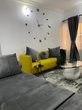 Luxury 2 Bedroom Apartments, Lekki, Lagos, Detached Duplex Short Let
