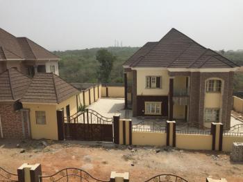Luxury 3 Bedroom Duplex, 69 Road, Gwarinpa, Abuja, Detached Duplex for Sale
