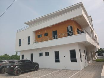 2 Bedroom Luxury Apartment, Orchid Road, Lekki Phase 2, Lekki, Lagos, Flat for Sale