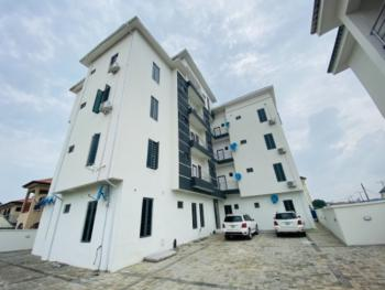Exclusively 3 Bedroom  Flat Serviced, Ikate, Ikate, Lekki, Lagos, Flat for Sale