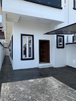 4 Bedrooms Semi Detached Duplex, Lekki County Home, Ikota, Lekki, Lagos, Semi-detached Duplex for Rent